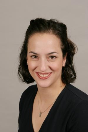 Ann C. Anderson, DPM