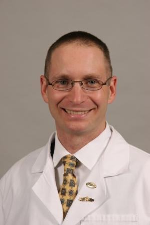 Randy M. Smargiassi, DPM