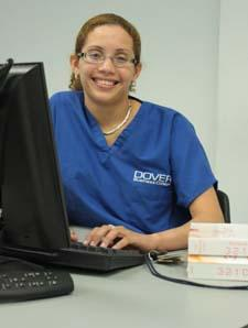Medical Insurance Coding
