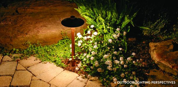 Arbor Lighting