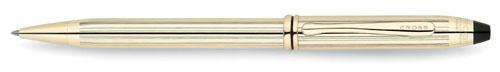 Cross Pen Roller Ball in 10 k