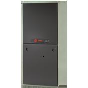 TR XC95m Gas Furnace