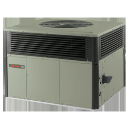 TR XL16C GE All-in-One