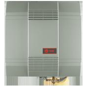 TR THUMD500 Humidifier