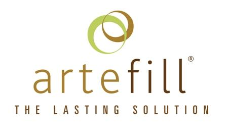 Artefill - Lasting Solution