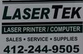 LaserTek