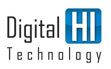 Digital HI™ Technology