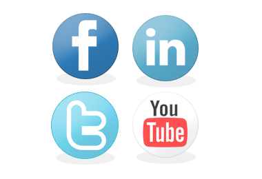 Social Media Marketing with Digital HI™ Tech