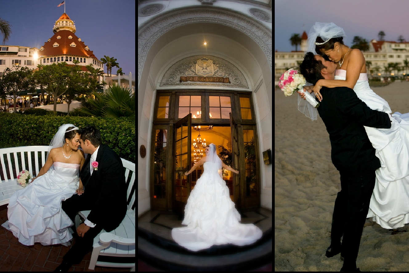 Wedding Photography San Diego 03