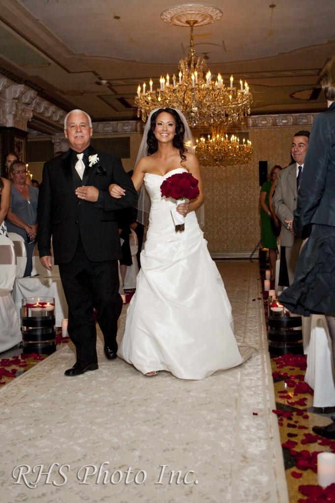 San Diego US Grant Wedding 01