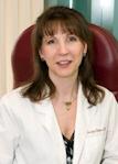 Dr. Christina Teimouri DPM