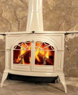 Gallery of Fireplaces of Fireplaces N Fixins Ohio Valley ...