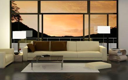 All Around Window Tinting Albuquerque 505-315-8180