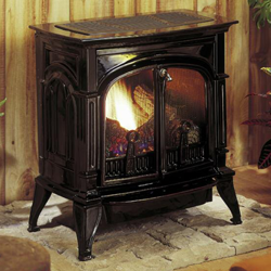 Majestic Stoves Pittsburgh