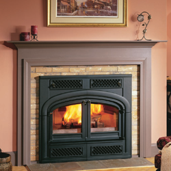 Vermont Castings Fireplaces