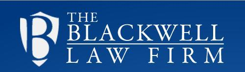 The Blackwell Law Firm