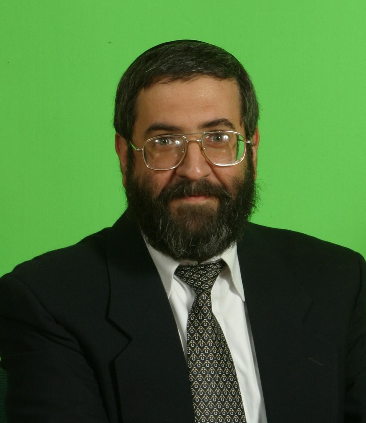 David Kinzbrunner, CPA