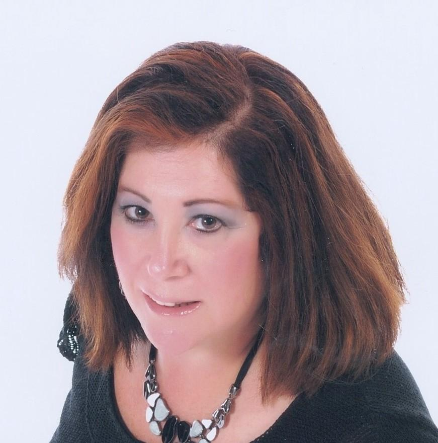 Zena Kinzbrunner, CPA