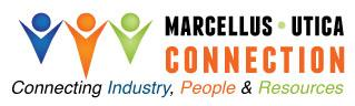 Marcellus Connection Logo