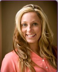 Brea -  Orthodontic Technician