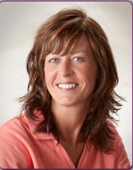 Deanna - Clinical Coordinator,