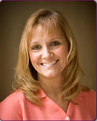 Denise - Orthodontic Technicia