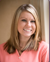 Jess -  Orthodontic Technician