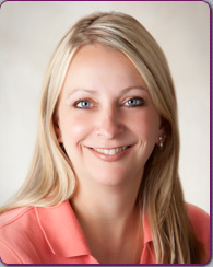 Michelle - Orthodontic Technic