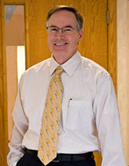 Earle A. King, DMD, MDS