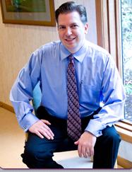 Bryan C. King, DMD, MDS
