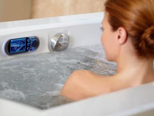 Pittsburgh Spas and Jacuzzis