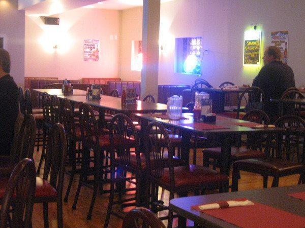 Shelby's Station Restaurant Bridgeville