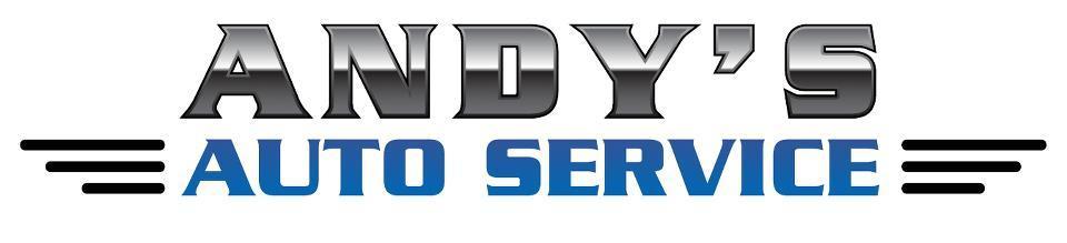 Andy's Auto Service Bridgeville