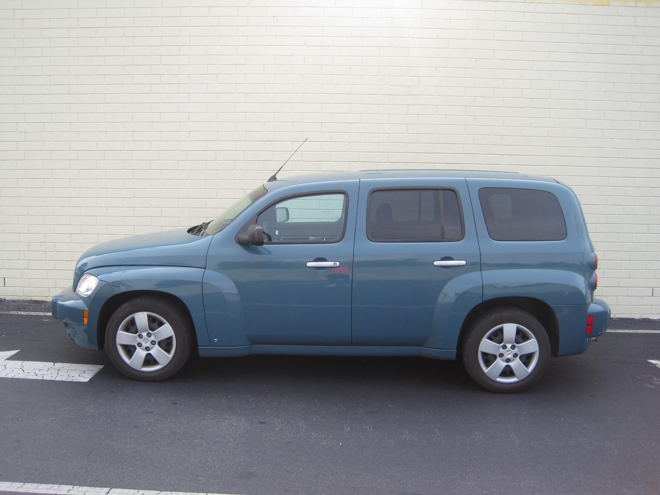 Affordable Car Rental in Greensboro