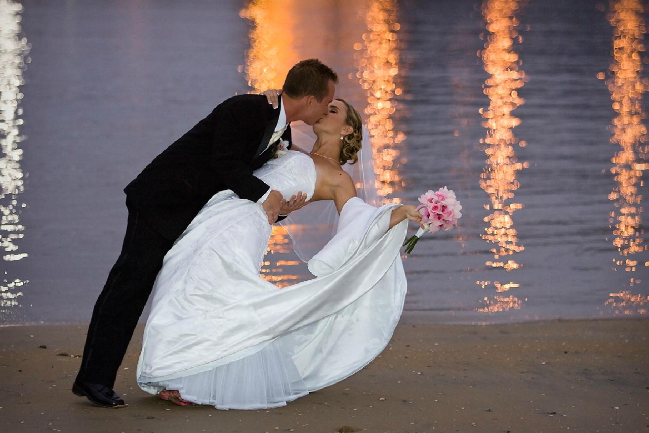 Wedding Photography San Diego 01
