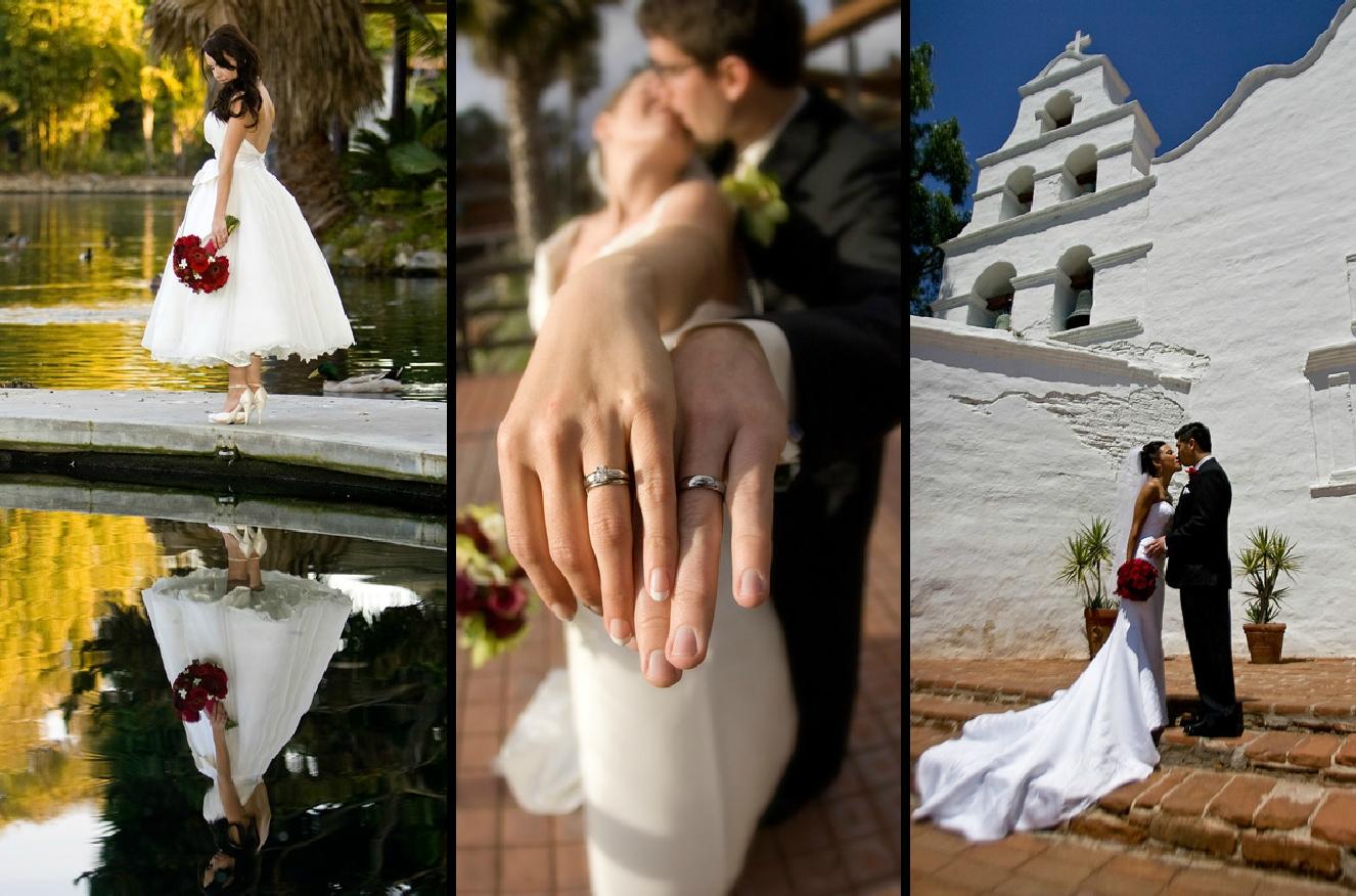 Wedding Photography San Diego 02