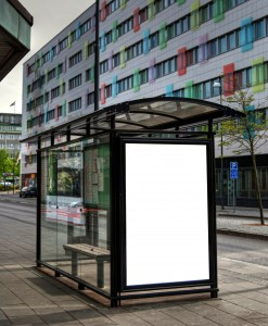 Outdoor Advertising Pittsburgh