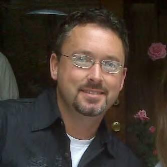 Dr. Scott Leffler