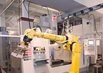 Mechatronics Technology