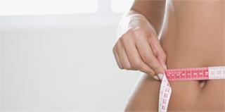 Medical Weightloss