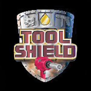 Tool Shield