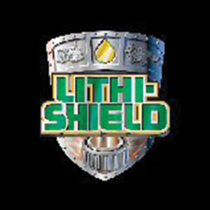 Lithi-Shield