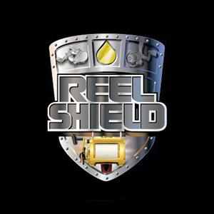 Reel Shield