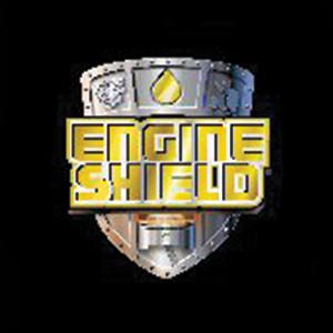 Engine Shields