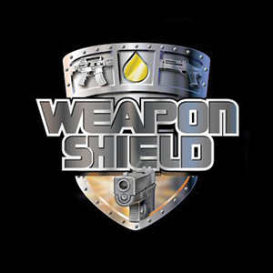 Weapons Shield