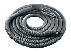NuTone Replacement Hoses