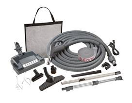 NuTone Tools and Accessories