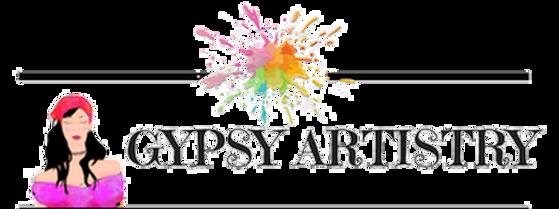 Gypsy Artistry Pittsburgh