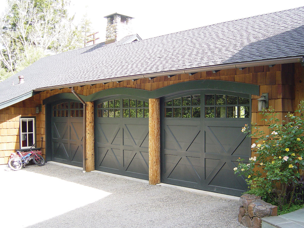 Amarr Garage Doors Pittsburgh