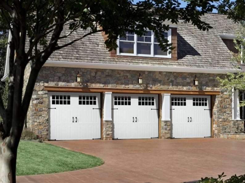 Buy Garage Doors Pittsburgh